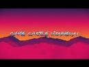 Dead by Daylight 1600ч в игре Игры с фолловерами Скоро новый комп!