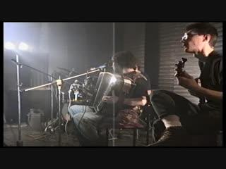 Ноль — Человек И Кошка = Общежитие Студентов МГУ 1_05_1992