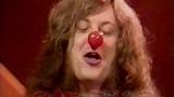 Slade - Lets Call It Quits - 1976 - Slade In England - HD 720p - группа Рок Тусовка HD  Rock Party HD