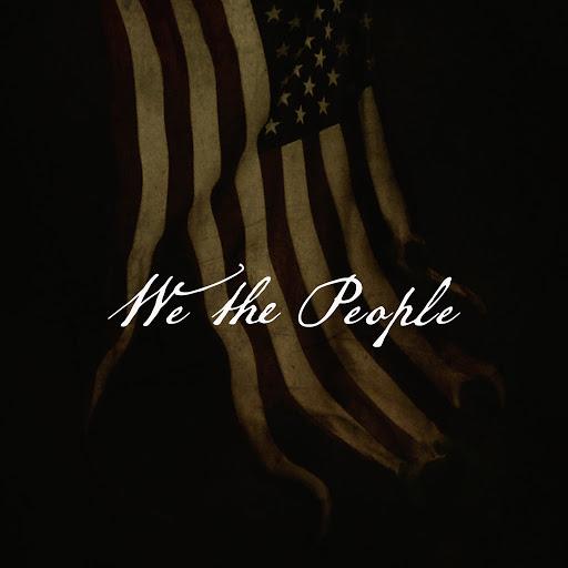Selectracks альбом We the People