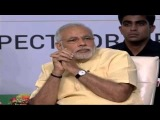 PM Modi inaugurates Sir H.N. Reliance Foundation Hospital &amp Research Centre in Mumbai
