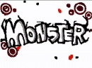 He's a Monster MV (Eddsworld) [Sudomemo] Flipnote by HARA-KIRI [Explicit].mp4
