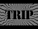 Psycho Murder Trip Hip Hop Rap Instrumental