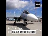 В память о гвардии майора Романа Филипова