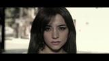 Yeni Dini Mahni - [ Allah,Allah ] Ibrətamiz klip 2018 Seyyid Rövşən Eyyub