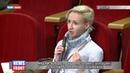 МИД РФ Выборы на Украине готовят с агитацией на русофобских мотивах за рубежом