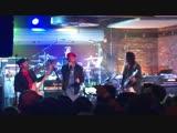 Van Halens Loss Of Control
