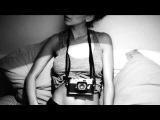 Minnie Ripperton - Inside My Soul (Tapesh Edit)