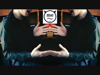 Ocean me x Ome beats - Cannabis (Live)