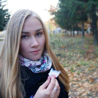 Катерина Токарева, 14 декабря , Липецк, id76792132