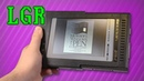LGR - Dauphin DTR-1: a 1993 Windows Tablet PC!