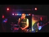 Hail The Villain - Mission Control - Live in Orangevale 7-1-09 (6 of 8)