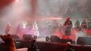 Lamb of God - Redneck - Ice Hall, Helsinki, Finland 08.12.2018