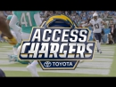 Access Chargers (23.09.17)