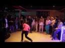 ATIS ! Hip Hop 1x1 Joy Fox vs Zelenuy
