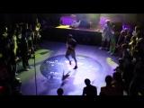 Russian Shuffle On Tour Vol.2 PRE-SELECT Nice