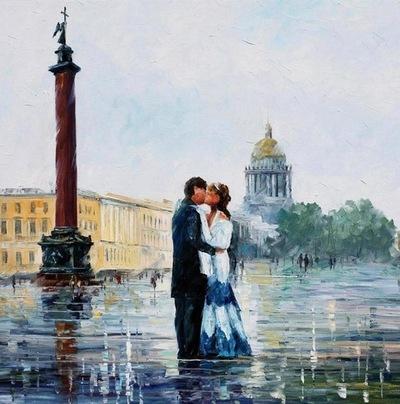Кристинка Матвеева, 18 августа , Пустошка, id206206896