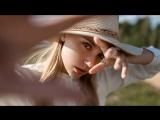 Housenick - Be The One (Bruno Motta Remix).mp4