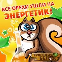 Артемий Арсибеков, 10 февраля , Йошкар-Ола, id156482441