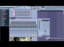 Как добавить VST(i) плагины в Fl Studio