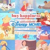 Дисней ` Disney - все мультики и мультсериалы