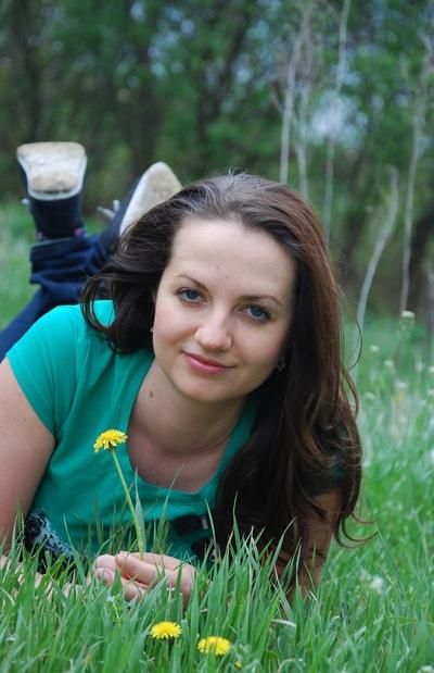 Татьяна Кулешова, 31 марта , Волгоград, id143260361