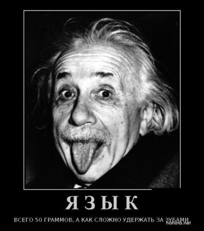 Альберт Грисюк, 25 июня 1992, Темников, id127389888