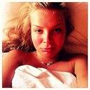 Александра Штода фото #50