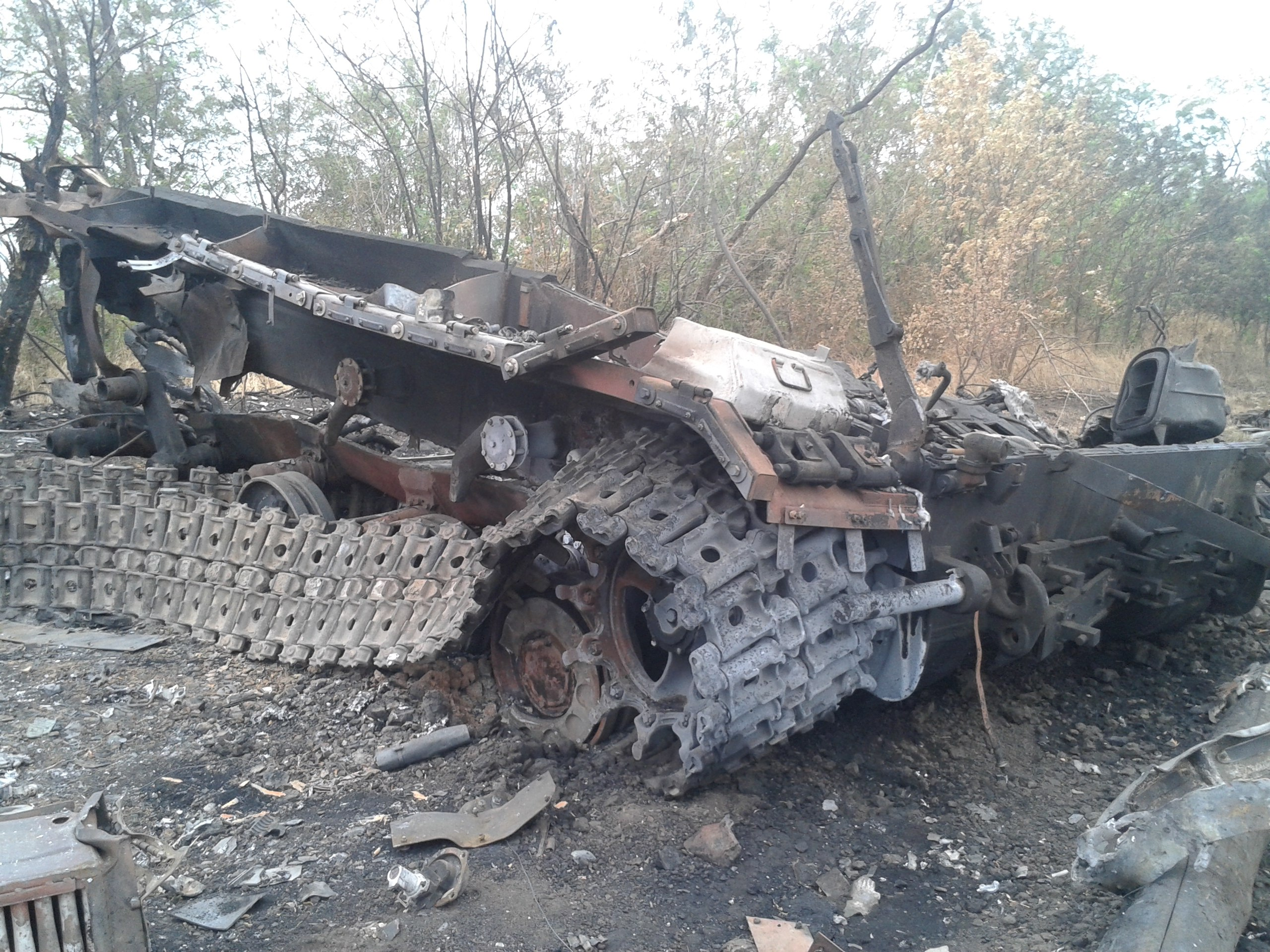 zhopoy-tank-ostanovit