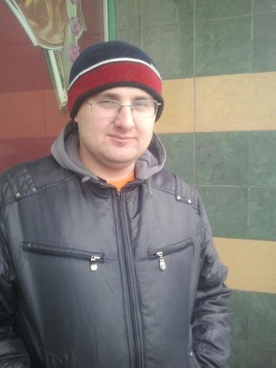 Александр Данчук, 24 июня , id214766119