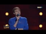 STAND UP - Сезон 8 - Выпуск 07 Иван Усович