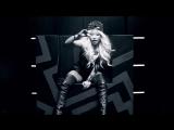 Nelly-Get Like Me ft Nicki Minaj, Pharrell Williams
