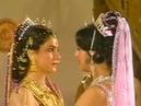 Махабхарата I Mahabharat 08 Серия из 94 1988 1990
