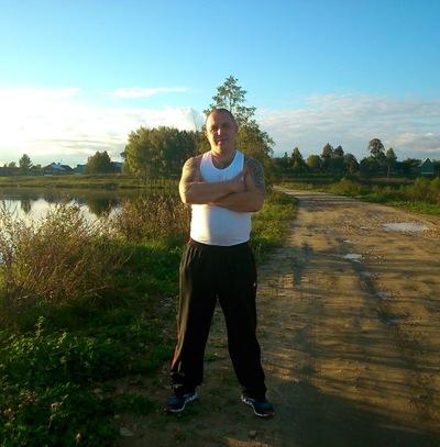 Алексей Акименко, 3 октября 1996, Ковров, id119770005
