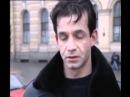 Королев Виктор. Крылья. Клип из фрагментов фильмов с участием Д. Певцова и О. Дроздовой