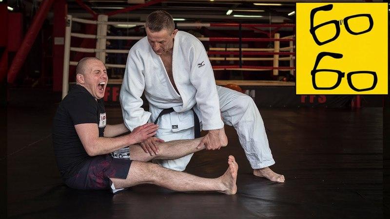 Как сломать ногу соперника? Болевые приемы на ноги — классика самбо от Шидловского и МНОГО БОЛИ! 😱 rfr ckjvfnm yjue cjgthybrf? ,