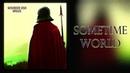 Wishbone Ash - Argus - 1972 - ( Remastered Audio )