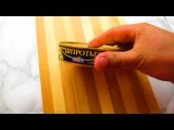 Как открыть банку шпрот без ключа| Простые советы на Rutube