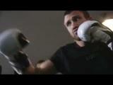 Vasyl Lomachenko &amp Gilberto Ramirez in training (Video Top Rank)