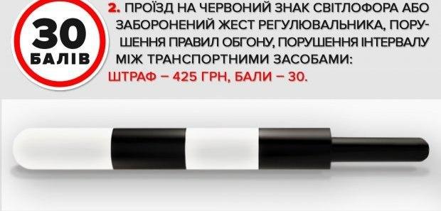 https://pp.vk.me/c7004/v7004576/1508c/_sLT8a41Ao8.jpg
