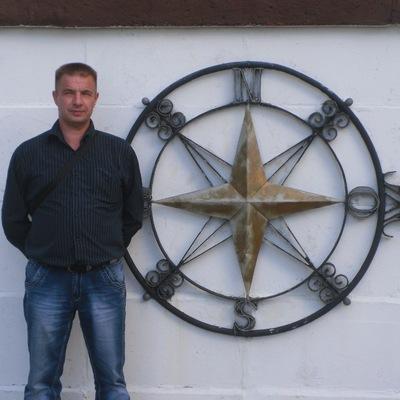 Алексей Белеутов, 12 февраля , Калининград, id110146764