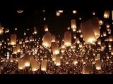 Roman Messer feat. Christina Novelli - Fireflies (Jorn van Deynhoven Remix) [Music Video]