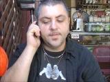 Аркадий Духин -- Телефонный Монолог