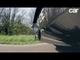 Eagle E-type Low Drag GT Coupe (2014) CAR video review