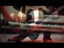 Nightwish-Astral Romance-Metal Sinfónico - Rock Metal Forever