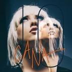 Jo альбом Cana