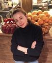 Анжелика Каширина фото #20