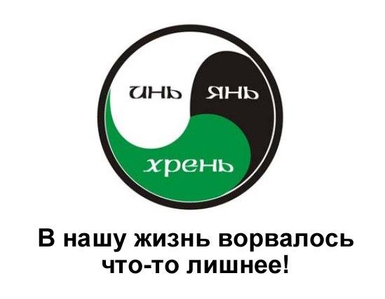 http://cs407926.vk.me/v407926100/7762/G1Dvpg1JM78.jpg