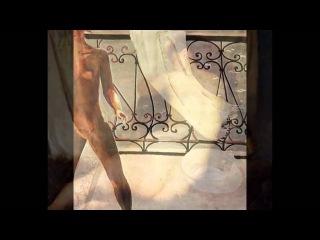 NU эротика презентация Эротика в живописи русских художников советского периода