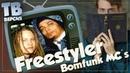 Зовите Псоя Короленко! Срочно!! Freestyler - Bomfunk MCs Перевод песни для ТВ